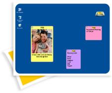 Digital-feature-desktop-pic