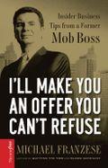 Mob_boss_sml