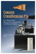 Cyberoverload_cantor