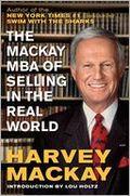 Mackay_mba_book_cover