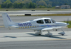 1054402_aircraft_sideview